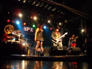 Eficin, BFE 2012-05-18