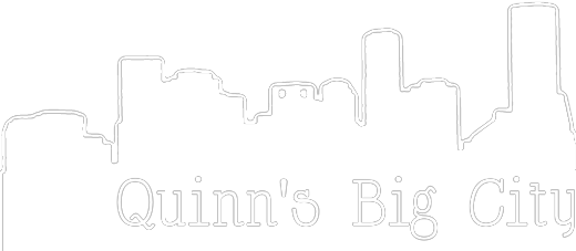 Quinn's Big City