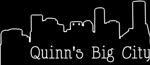 Quinn's Big City